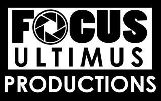 Focus ultimus