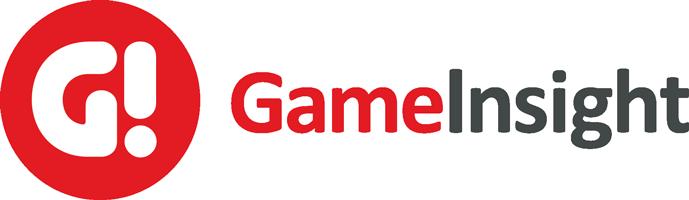 GameInsight