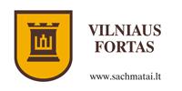 Vilniaus fortas