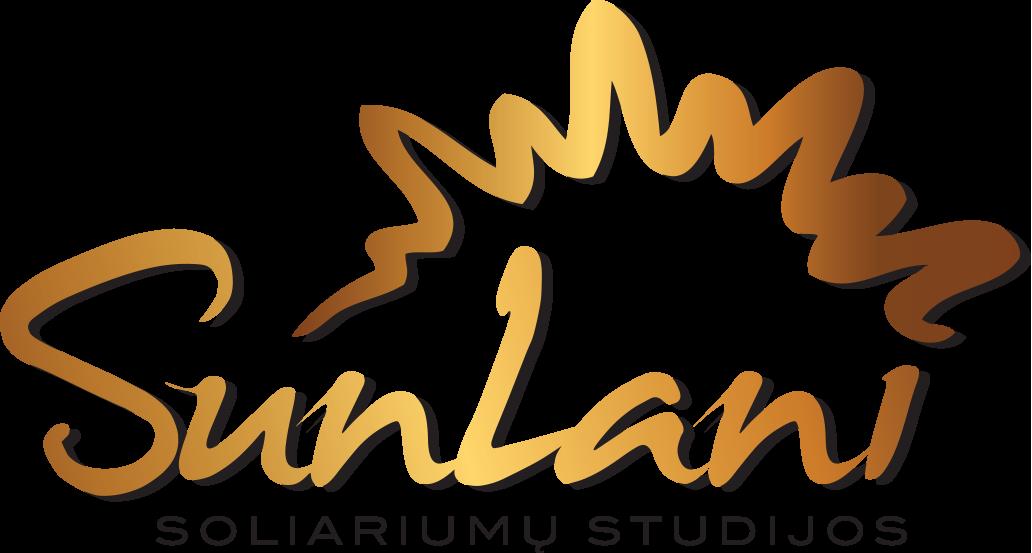 Sunlani