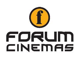Forumcinemas