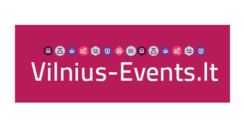 Vilnius-events