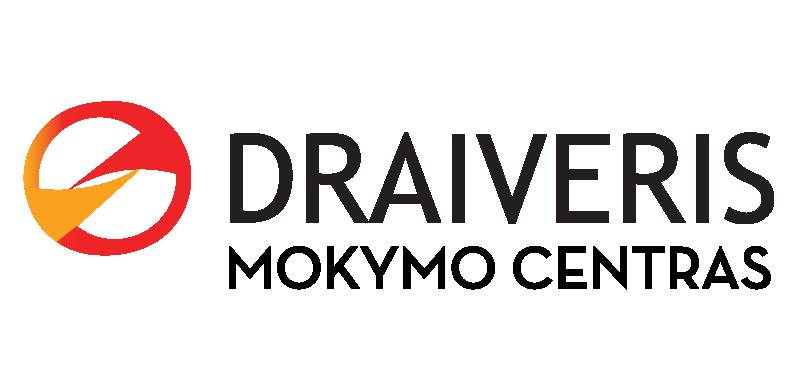 Draiveris