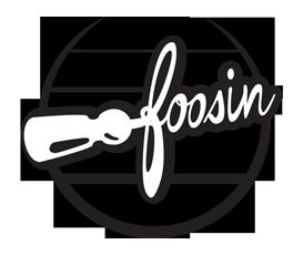 Foosin