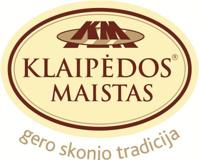 Klaipėdos maistas