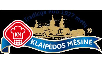 Klaipėdos mėsinė